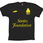 Santes Foundation