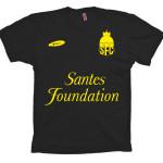 Santes Foundation