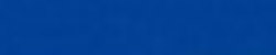 Blaufosc