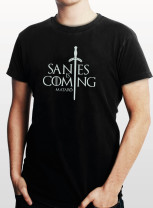 Santes-is-Coming-NOI